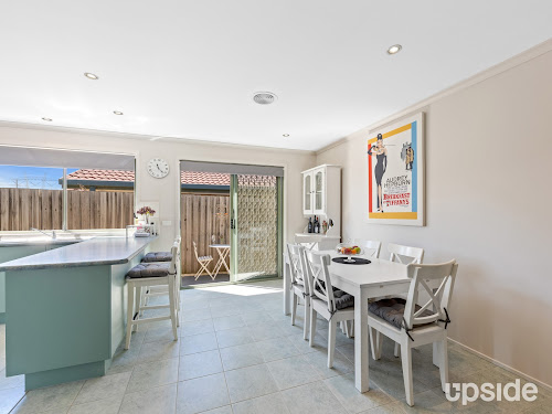 Photo of property at 25 Ilani Street, Epping 3076