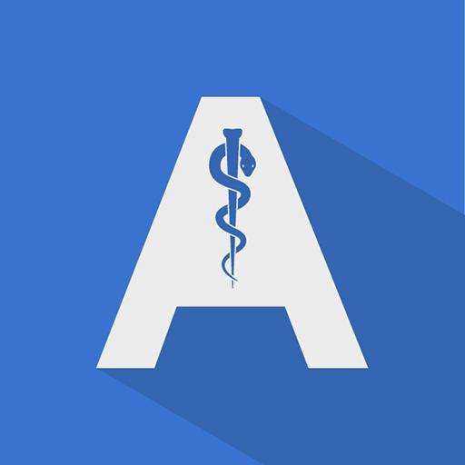 Alomedika - Khusus untuk Dokter file APK Free for PC, smart TV Download