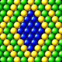 Puzzle Master Bubble APK