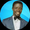 Evang. Akwasi Awuah - Live TV (Official App) icon