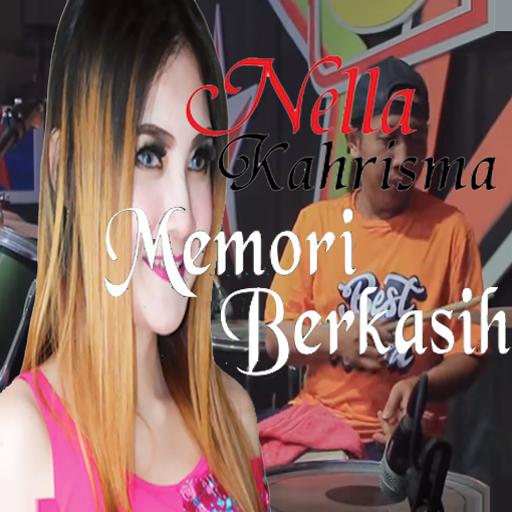 Nella Kharisma Memori Berkasih Download Latest Version 1 3 Apk File