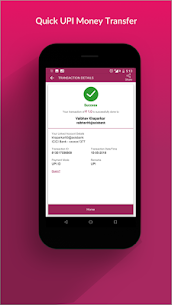 BHIM Axis Pay:UPI,Online Recharge & Money Transfer APK Download 7