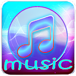 Ozuna-Criminal(feat.Natti Natasha)Novedades Letras Icon