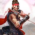 Ninja Warrior Assassin Hero-Samurai Fighting Games APK
