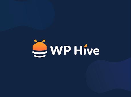 WP Hive | A Better WordPress Plugin Repo