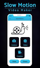 slow motion video maker 2019 APK Download for Android