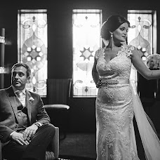 Wedding photographer Bruno Nunes (brunonunes). Photo of 15.05.2017