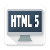 Learn HTML5 with Real Apps
