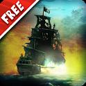 Pirates! Showdown Full Free icon
