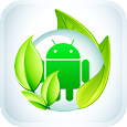 Greenified - Save your Battery