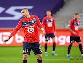 Coupe du Monde 2022 : Yilmaz sort le coup du chapeau, les Pays-Bas chutent d'emblée