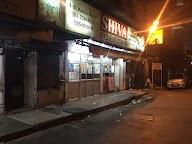 Shiva Coffee & South Indian Fast Food photo 15