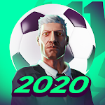 Pro 11 - Soccer Manager Game 1.0.57
