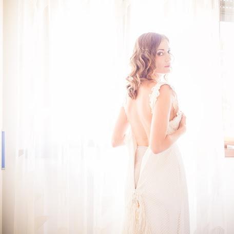 Wedding photographer Damiano Mariotti (mariotti). Photo of 16.05.2015
