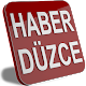 Download Haber Düzce For PC Windows and Mac