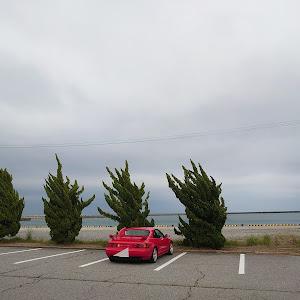 MR2 SW20 1998 GT V型のカスタム事例画像 フナヴォンさんの2020年05月10日16:38の投稿