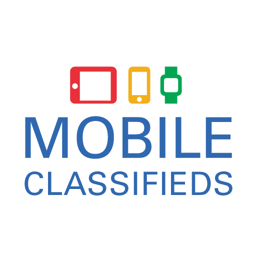 Android Apps By Ebay Classifieds Group On Google Play
