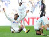 Deux énormes surprises dans la composition de Marseille pour affronter Bastia