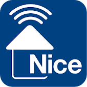 Nice Wi-Fi Android APK Download Free By AC SOFTWARE SP. Z O.O.
