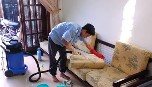 Kết quả hình ảnh cho dịch vụ giặt ghế