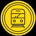 CoinMetro