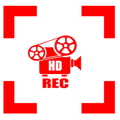 Screen Video Recorder Pro