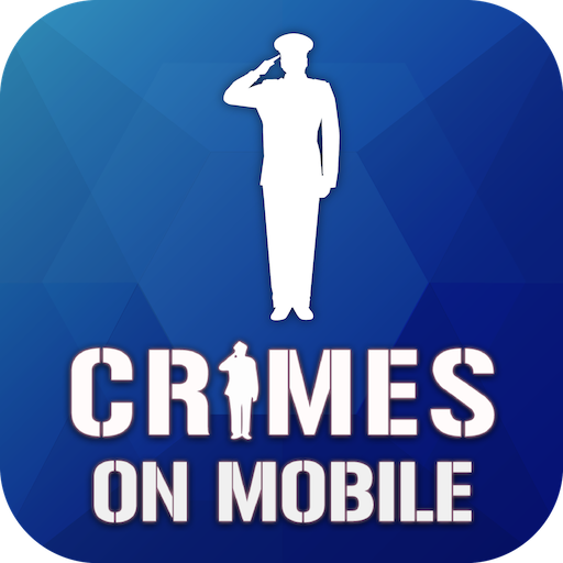 CRIMES on Mobile