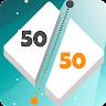com.mixgames.fifty50fifty