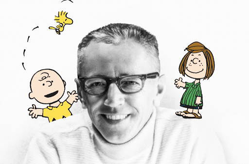 Review: New 'Charlie Brown' documentary gives insight into Charles Schulz and the 'Peanuts' gang