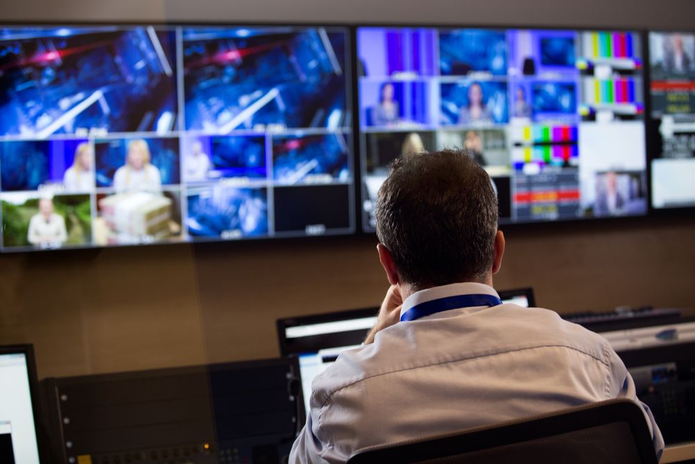 認識電視媒體監測技術,幫助品牌掌握先機,抓準輿論趨勢的分析工具