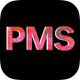 PMS - Augmented Reality APK icon