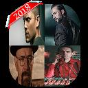 وصلة نجوم مسلسلات 2018 APK