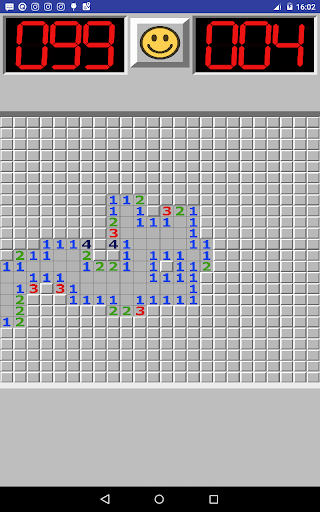 Minesweeper Pro android2mod screenshots 7