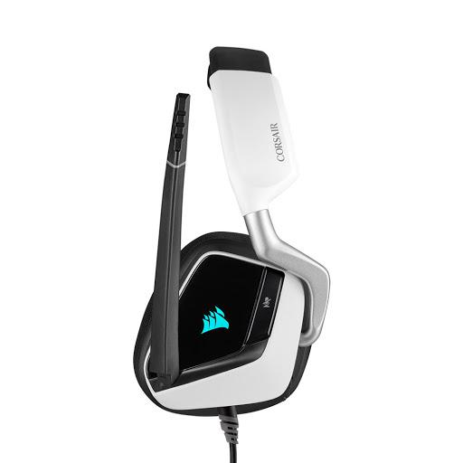 Corsair-VOID-RGB-ELITE-USB-7.1-White-(CA-9011204-AP)-3.jpg