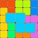 1010 Block Puzzle 2019 icon