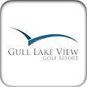 Gull Lake View icon