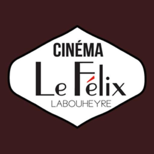 Cinéma Le Félix - Labouheyre Icon