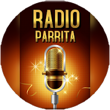 Radio Parrita Download on Windows