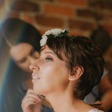 Wedding photographer Kenny Chick (Kennychick). Photo of 11.08.2018