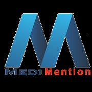 Medimention