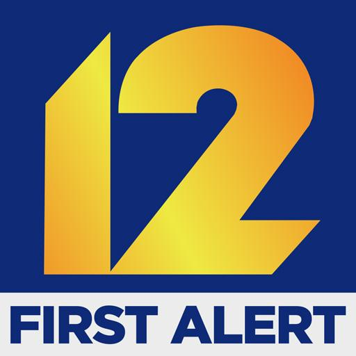 KFVS12 First Alert Weather 天氣 App LOGO-APP開箱王
