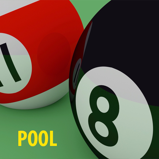 8 Ball Pool file APK Free for PC, smart TV Download