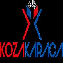 KozaKaraca Dijital Download on Windows