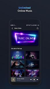 App Volume Booster & Sound Enhancer Music Player APK for Windows Phone