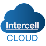 Intercell Cloud