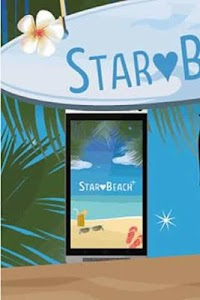 完全無料のSTAR♥BEACH+ screenshot 8
