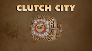 Clutch City thumbnail