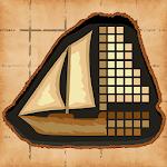 Nonogram CrossMe Icon