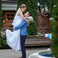 Wedding photographer Maksim Drozhnikov (MaximFoto). Photo of 20.02.2018