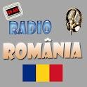 România Stații Radio icon